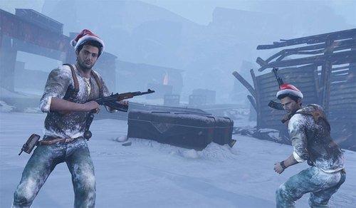 Uncharted3 Christmas01