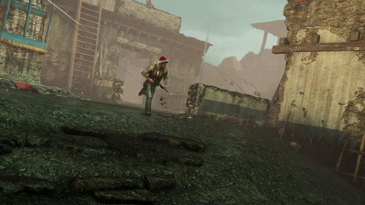Uncharted3 Christmas02