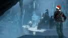 Uncharted3 Christmas04