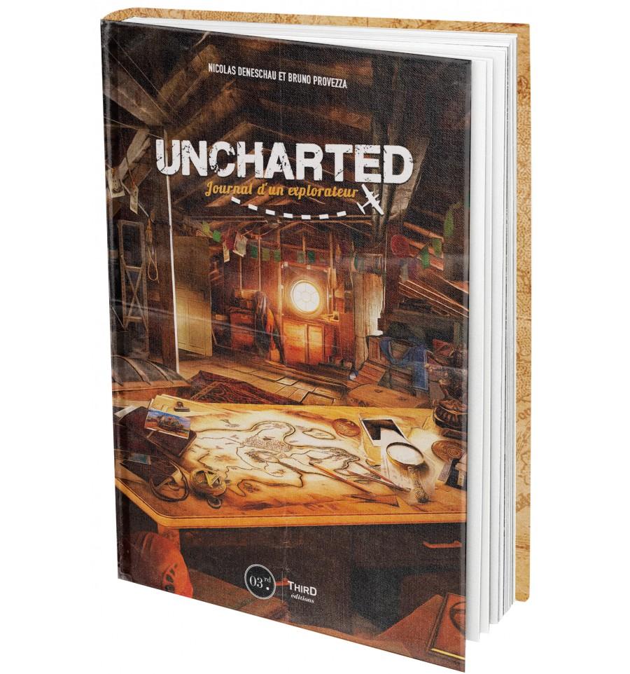 unchartedlivre02