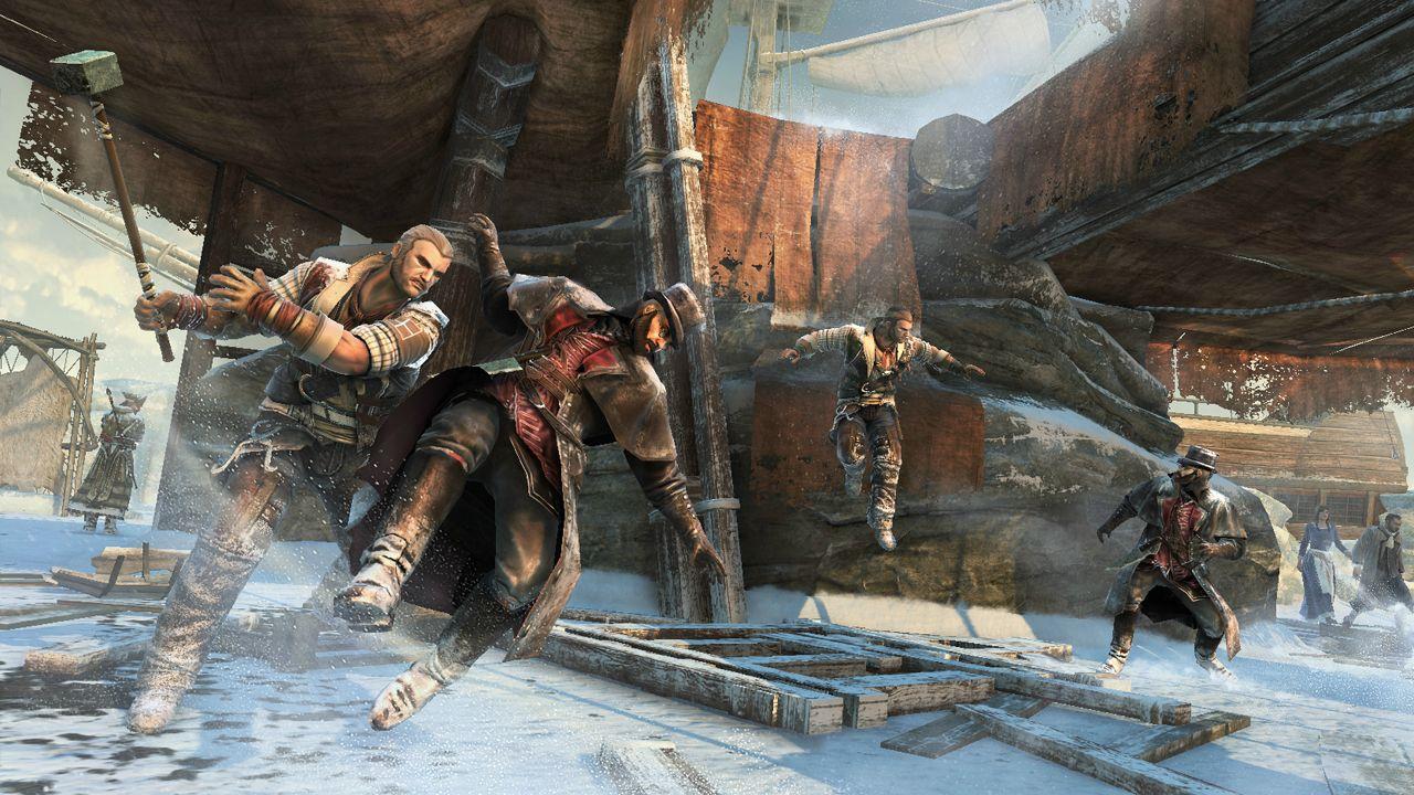 Assassin-sCreedIII Multi Editeur 040