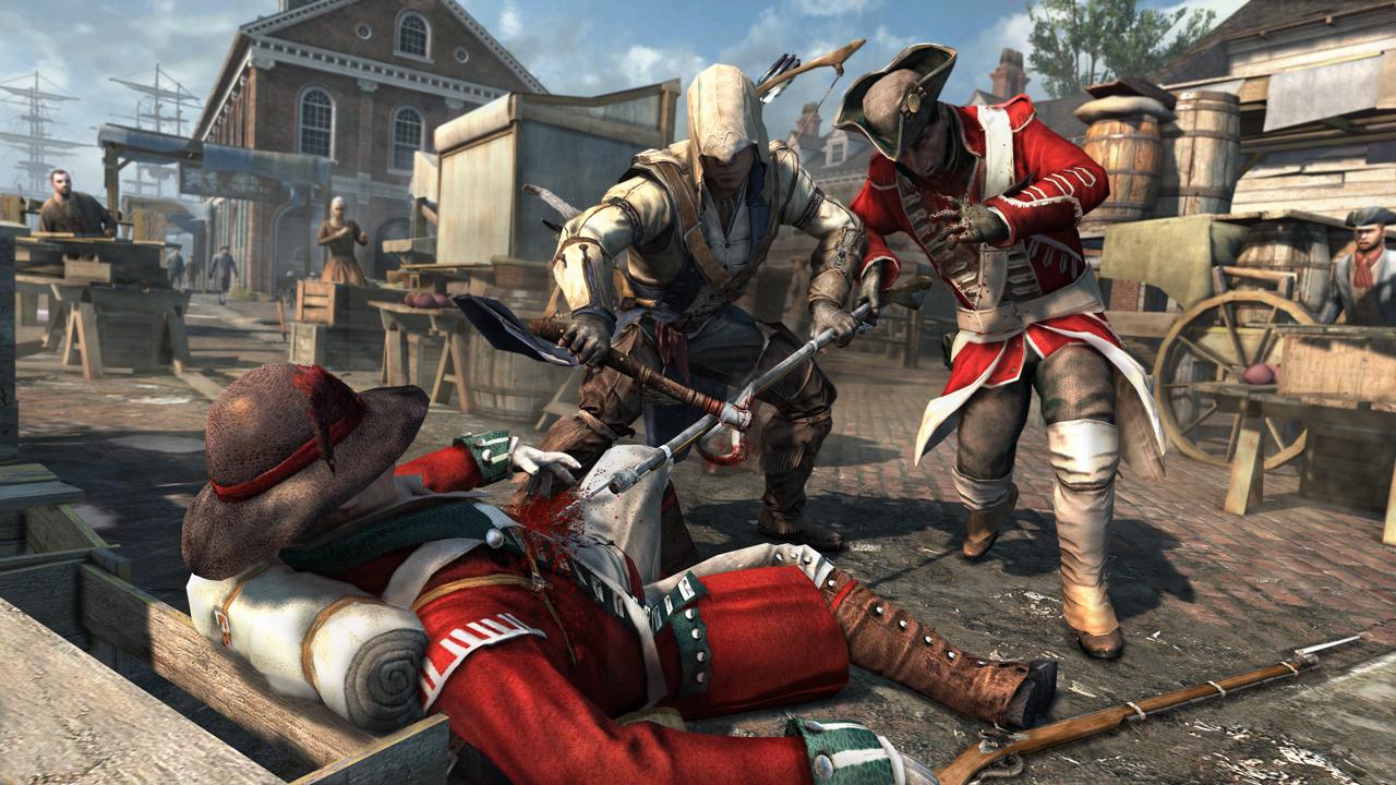 Assassin-sCreedIII Multi Editeur 031