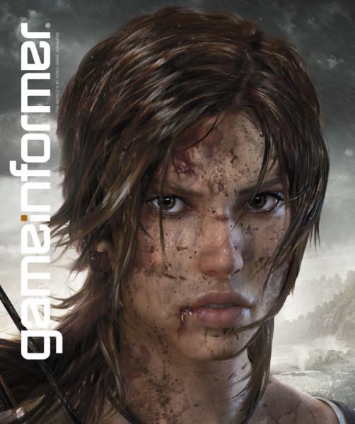 TombRaiderDownfall-titreprovisoire- Multi Div 004