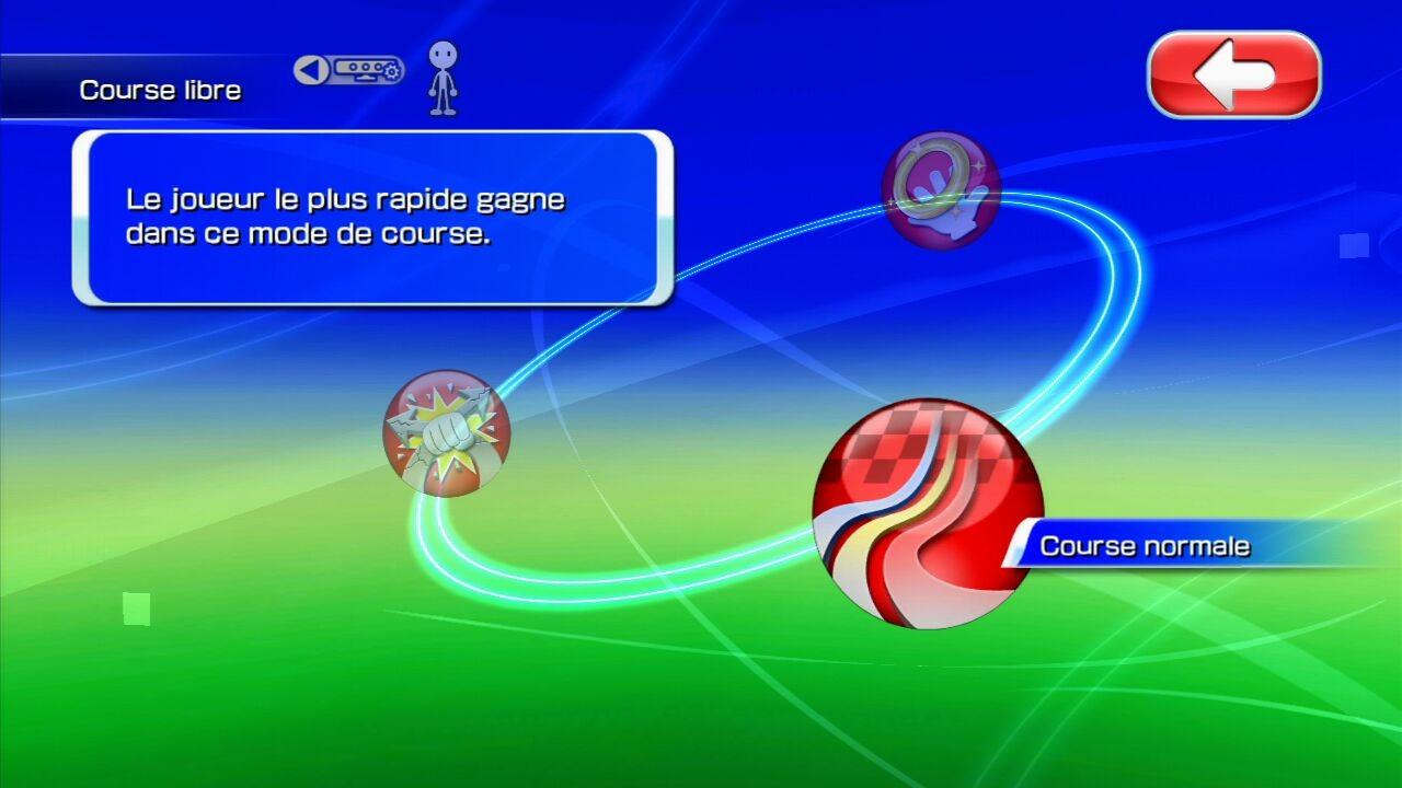 Sonic Free Riders Xbox360 Edit 001