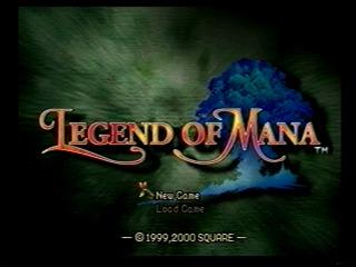 LegendofMana PS Edit001