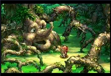 LegendofMana PS Edit003