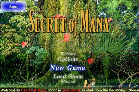 SecretofMana Multi Editeur 012