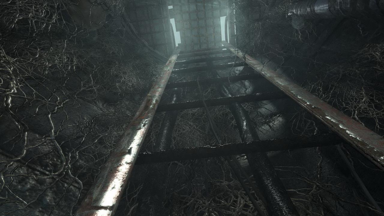Metro-LastLight PC Test 038