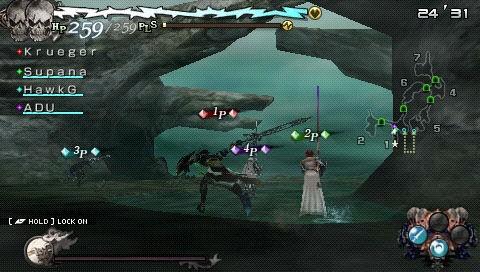 LordofArcana PSP Edit054