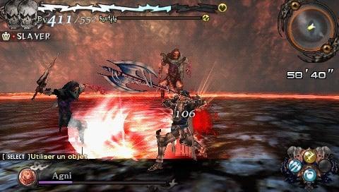 LordofArcana PSP Editeur 069