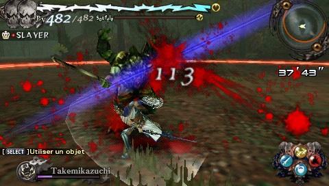 LordofArcana PSP Editeur 072