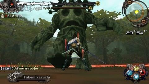 LordofArcana PSP Editeur 073