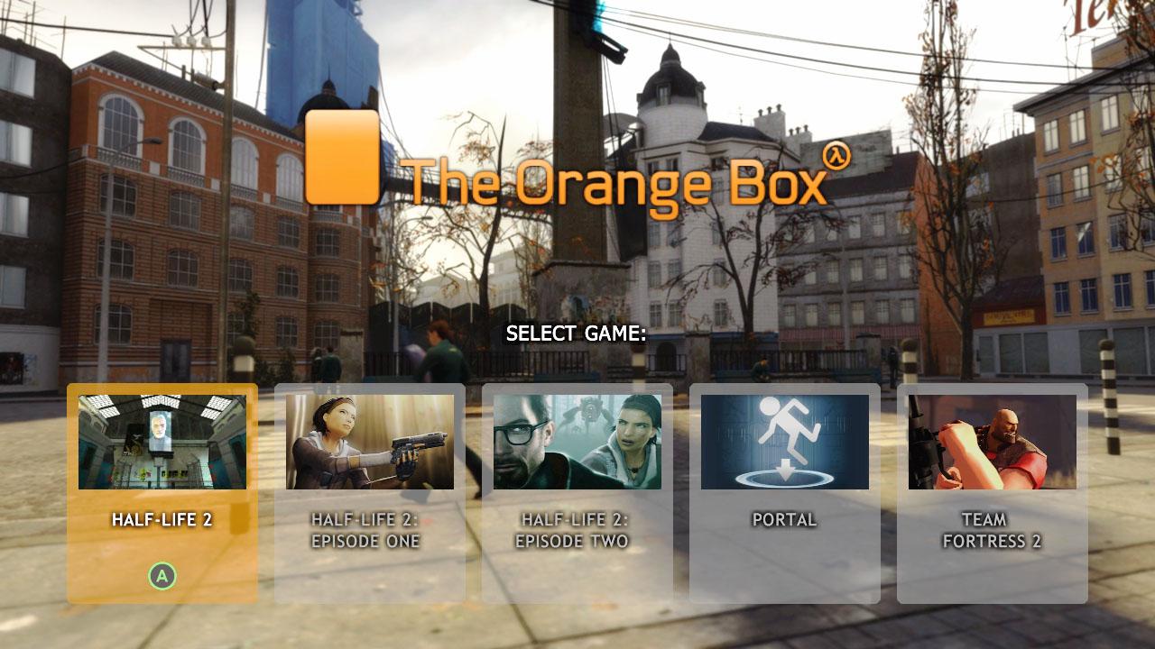 Hallife2 Orangebox Editeur 019