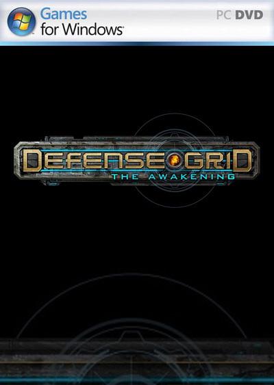 Defense Grid : The Awakening