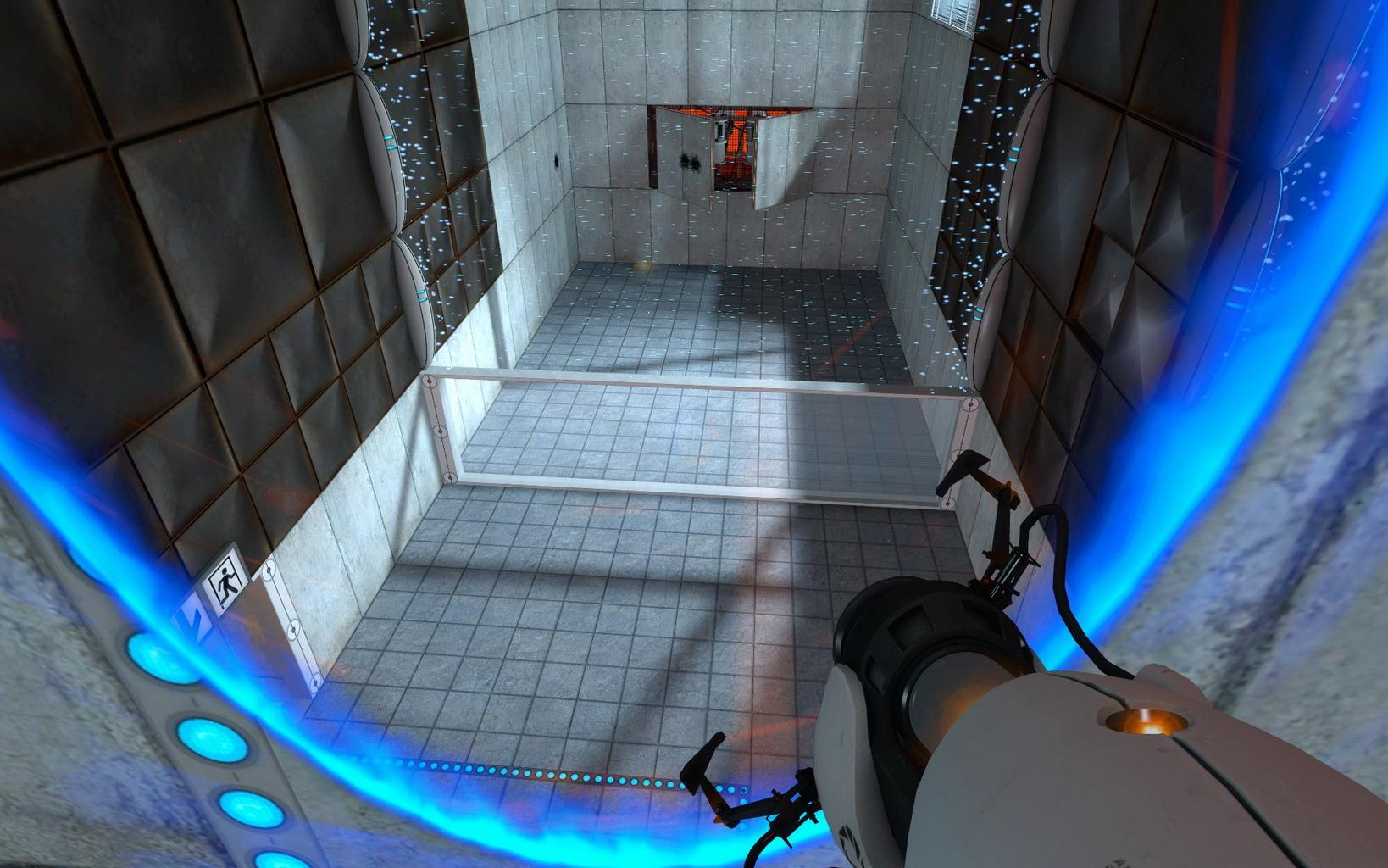 Portal PC 03