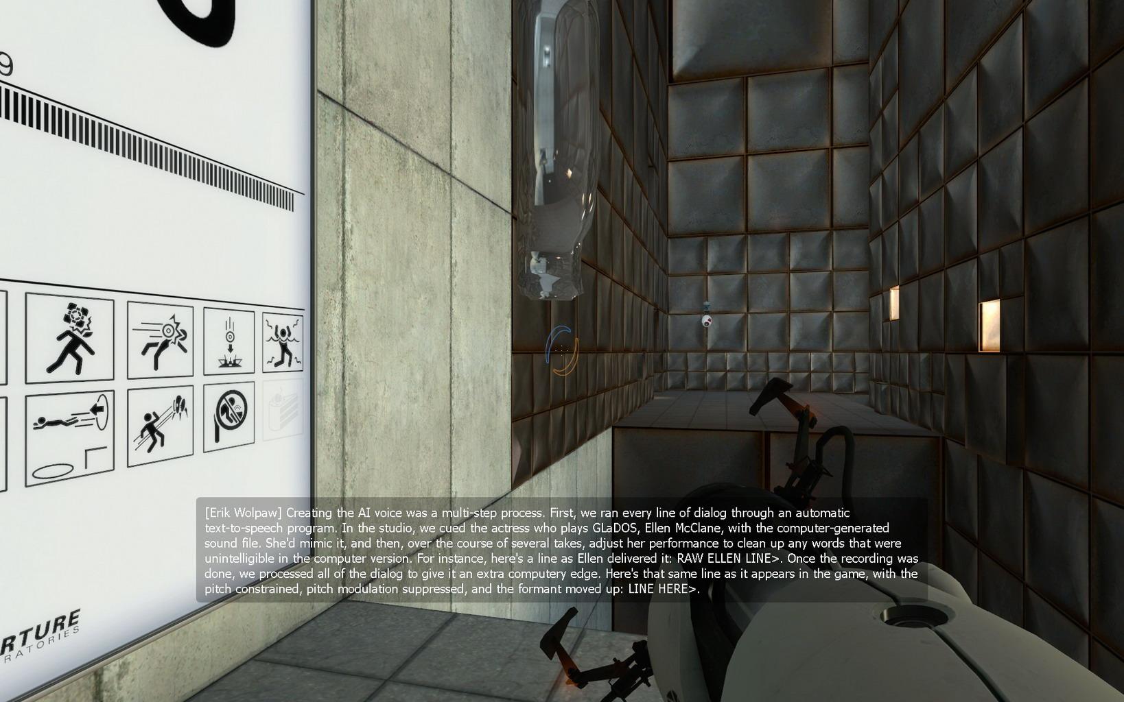 Portal PC 04