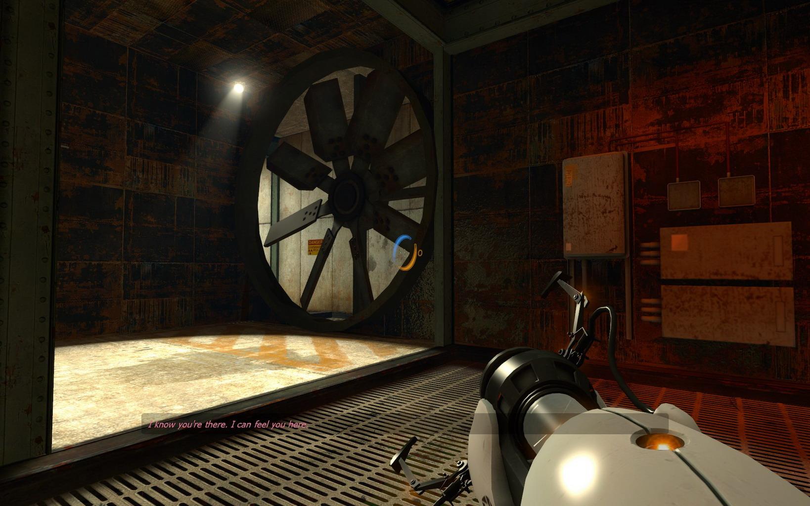 Portal PC 07