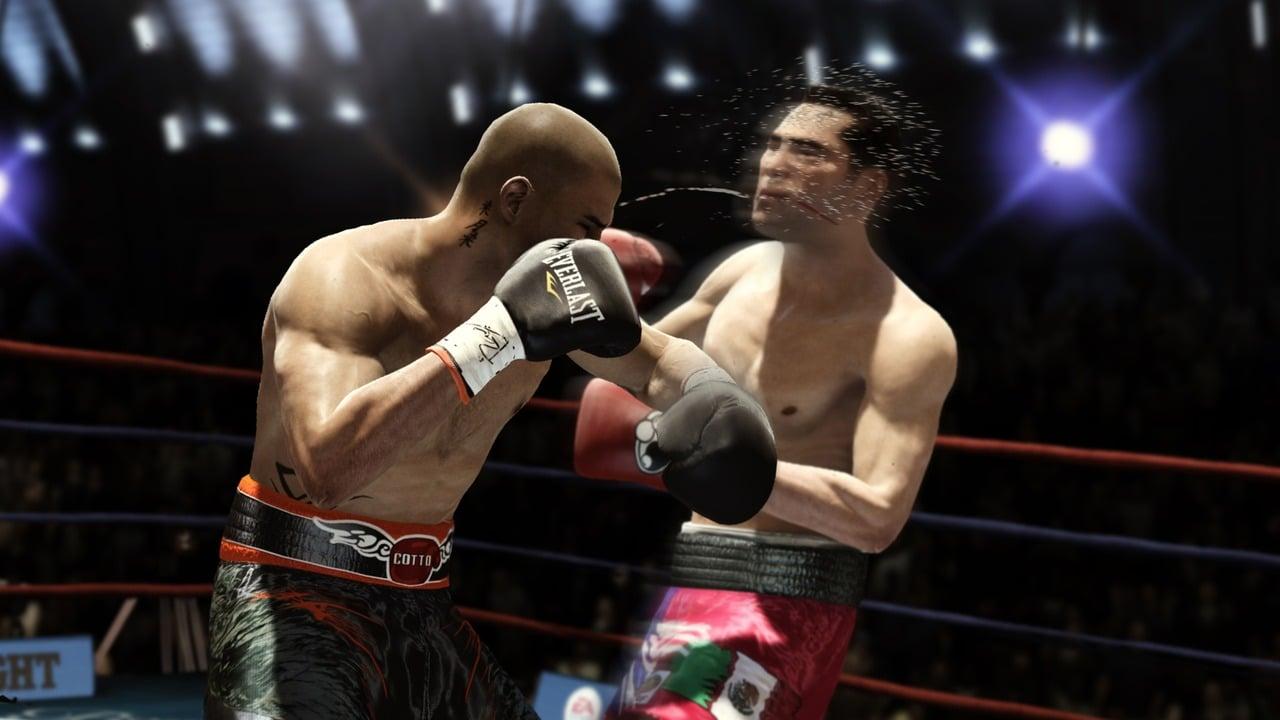 FightNightChampion Multi Editeur 016