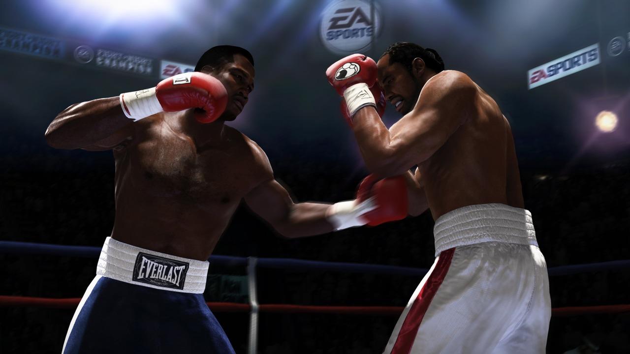 FightNightChampion Multi Editeur 018