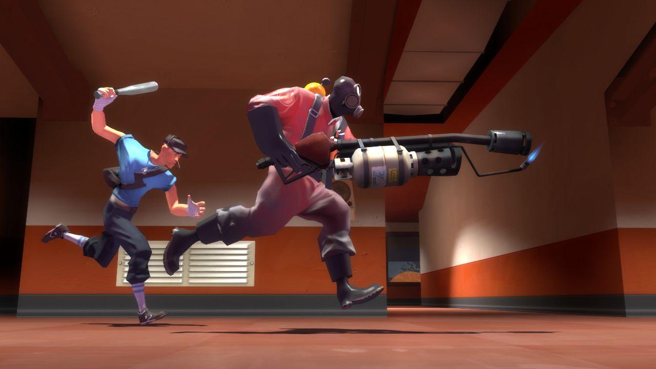 Team Fortress2 Orangebox Editeur 006