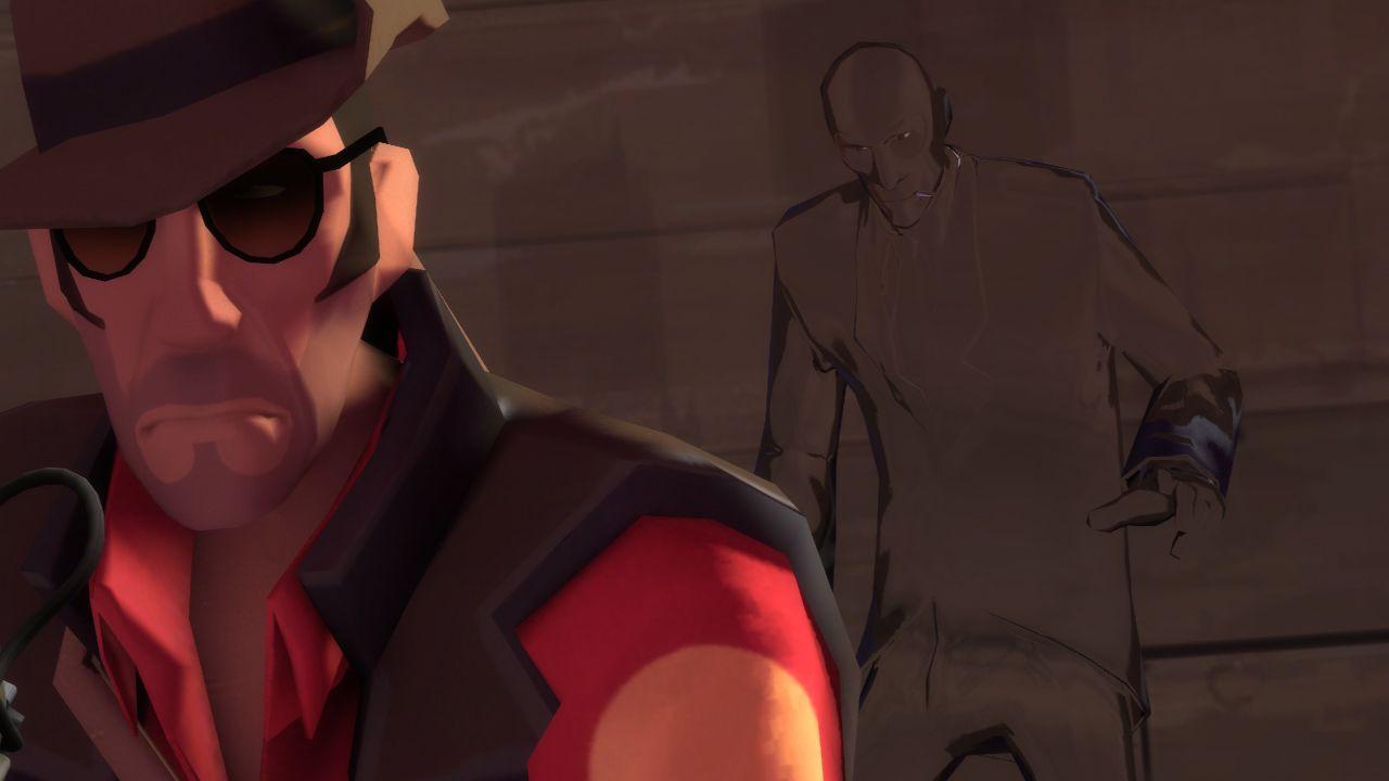 Team Fortress2 Orangebox Editeur 010