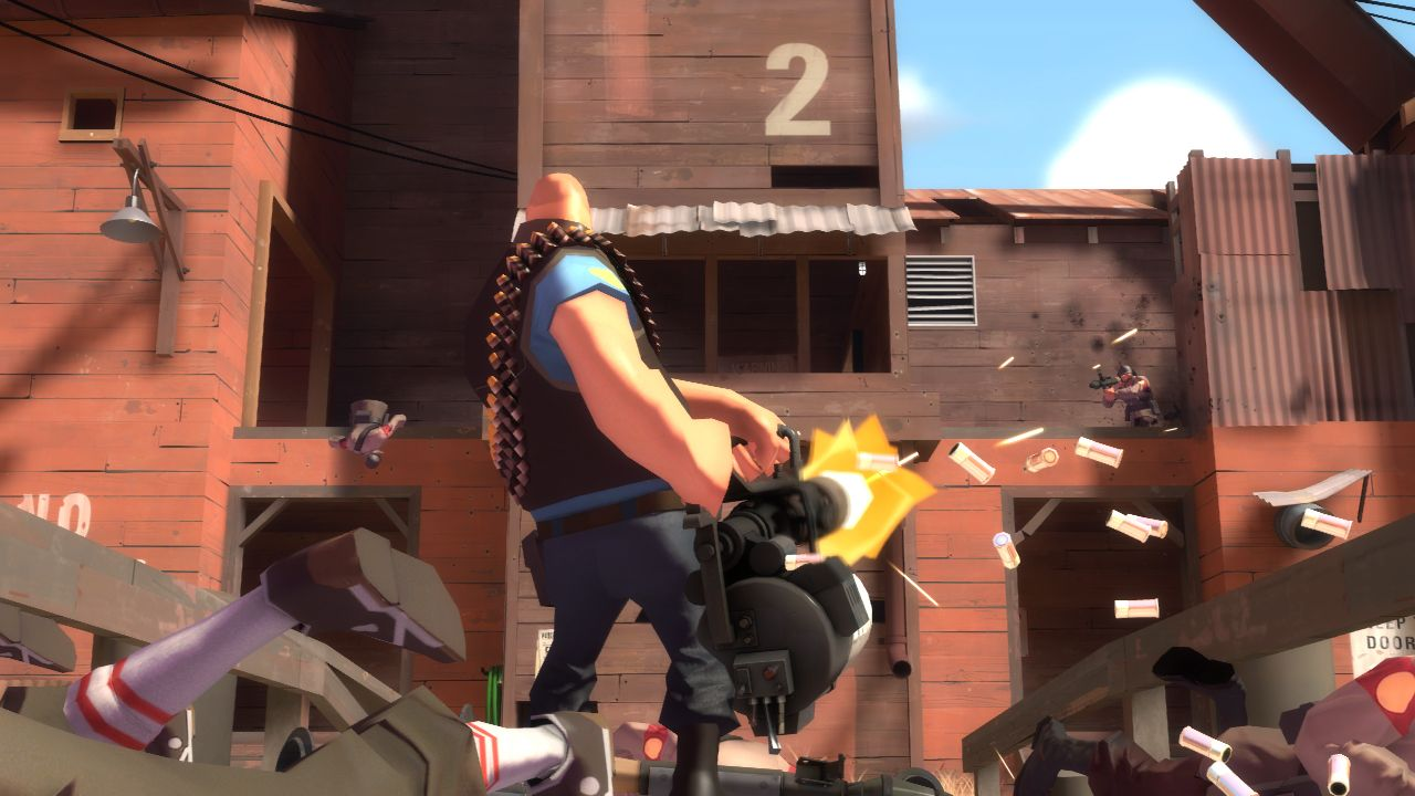 Team Fortress2 Orangebox Editeur 013