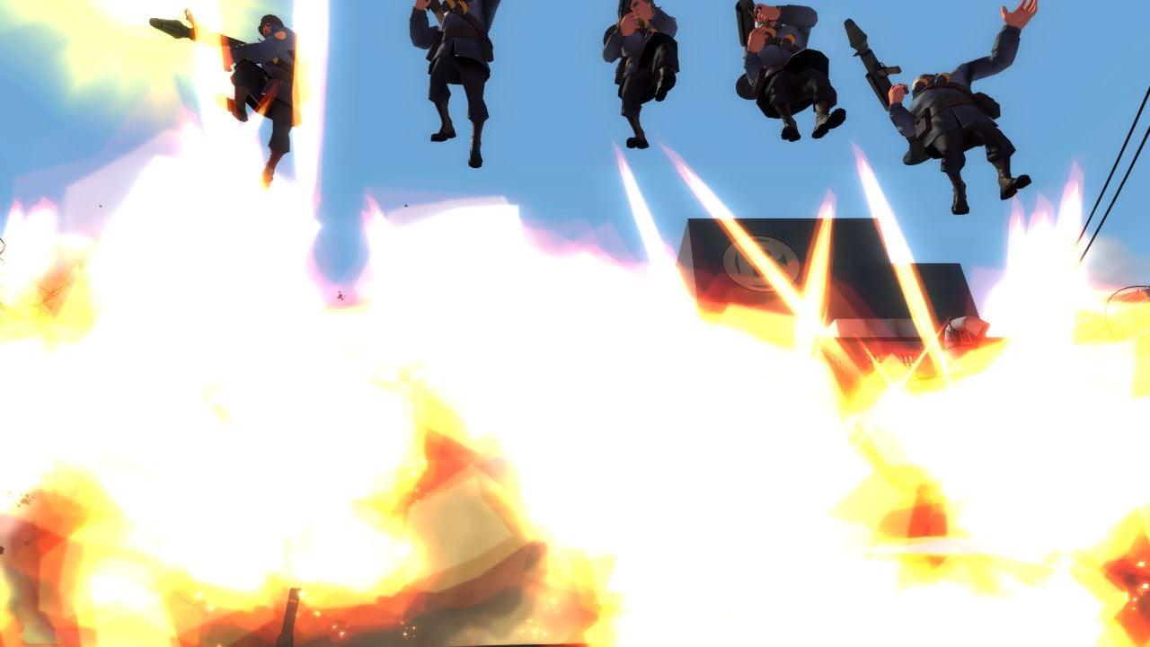 Team Fortress2 Orangebox Editeur 017