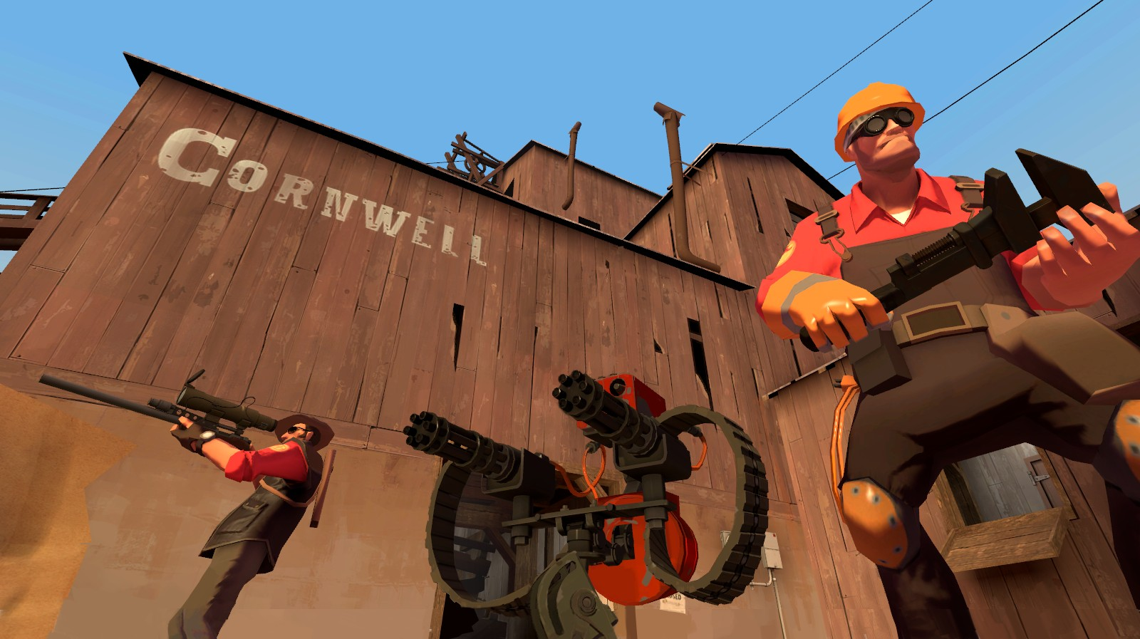 Team Fortress2 Orangebox Editeur 020