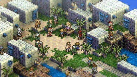 TacticsOgre PSP Edit 013
