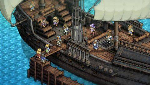 TacticsOgre PSP Edit 017