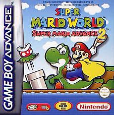 SuperMarioW GBA Jaquette 001
