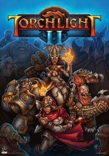 TorchlightII Multi Jaquette 002
