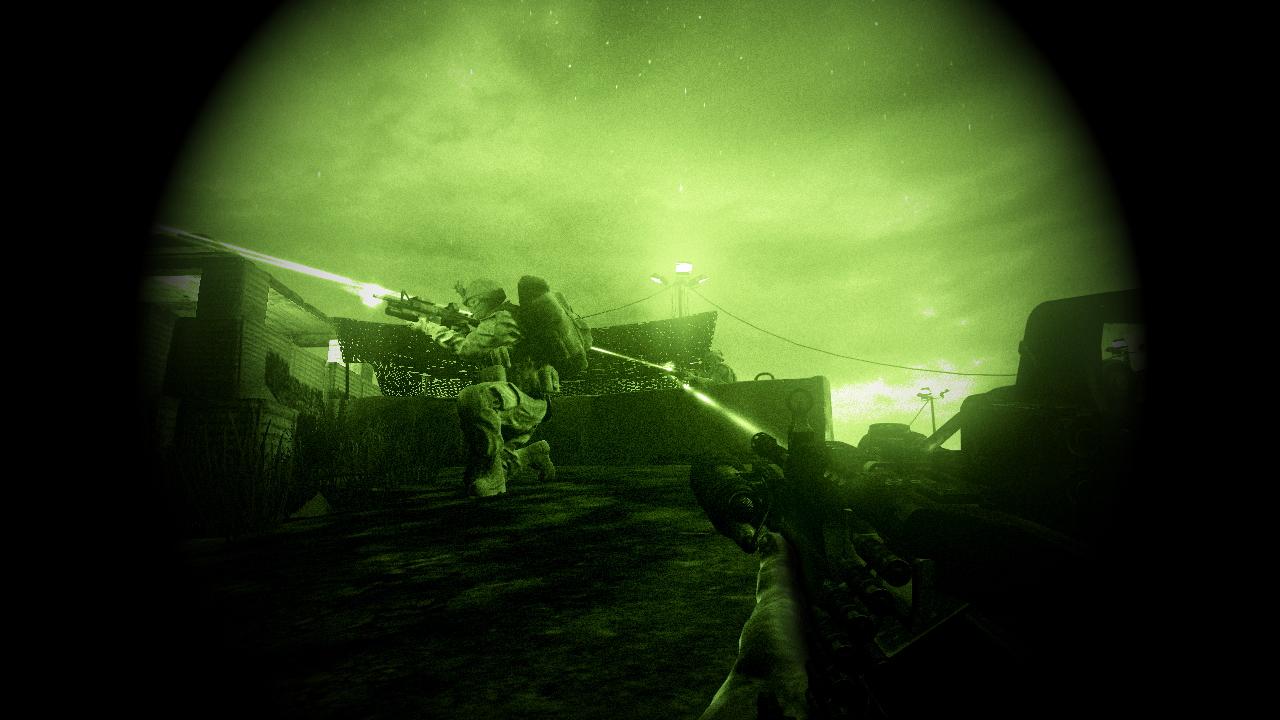 OperationFlashpoint-RedRiver Multi Editeur 020