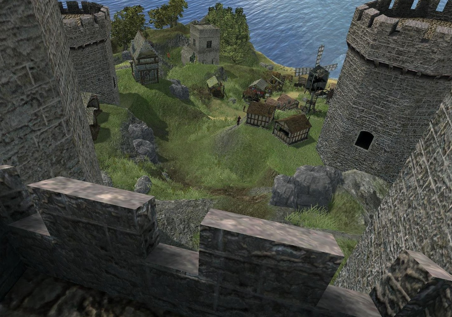Stronghold3 2010-07-13 16-45-12-04