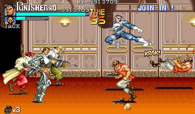 ThePunisher Arcade Ed001.jpg