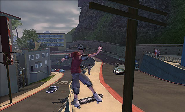 TonyHawk DHJ PS2 news02