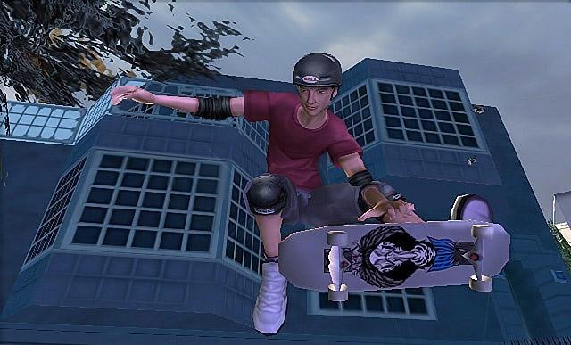 TonyHawk DHJ PS2 news03