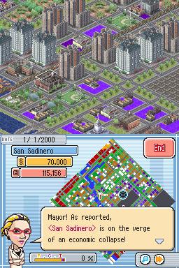 SimCityDS DS Editeur 014