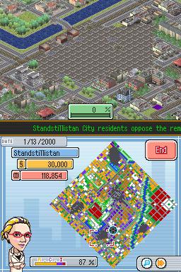 SimCityDS DS Editeur 017