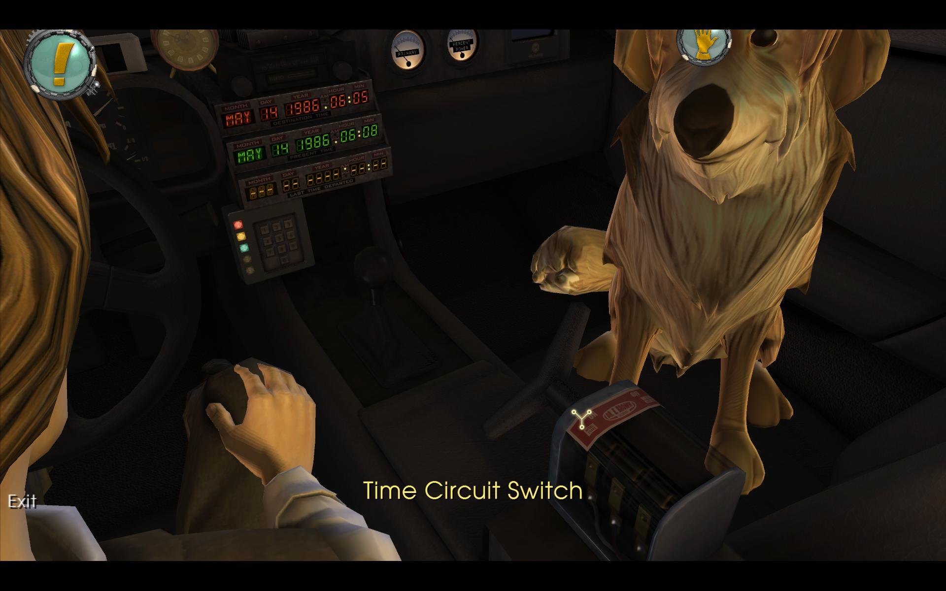RetourversleFutur-It-saboutTime Multi Test 003