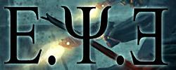 E.Y.E : Divine Cybermancy
