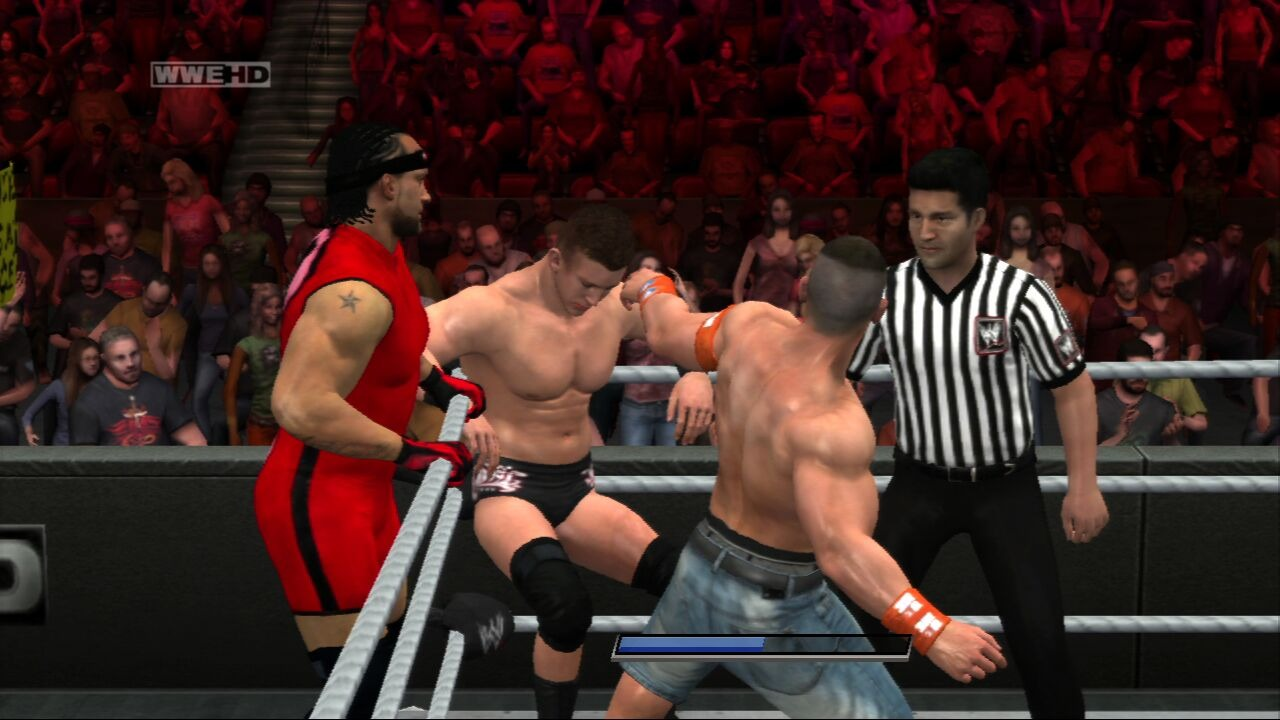 Smackdown vs Raw PS3 Edit001