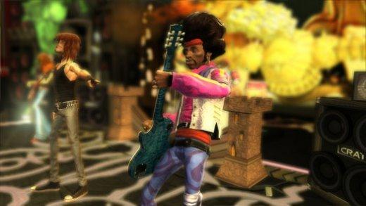 Guitar Hero 3 Multi Edit 001