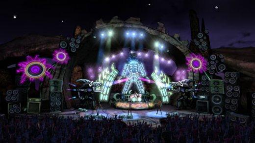 Guitar Hero 3 Multi Edit 004