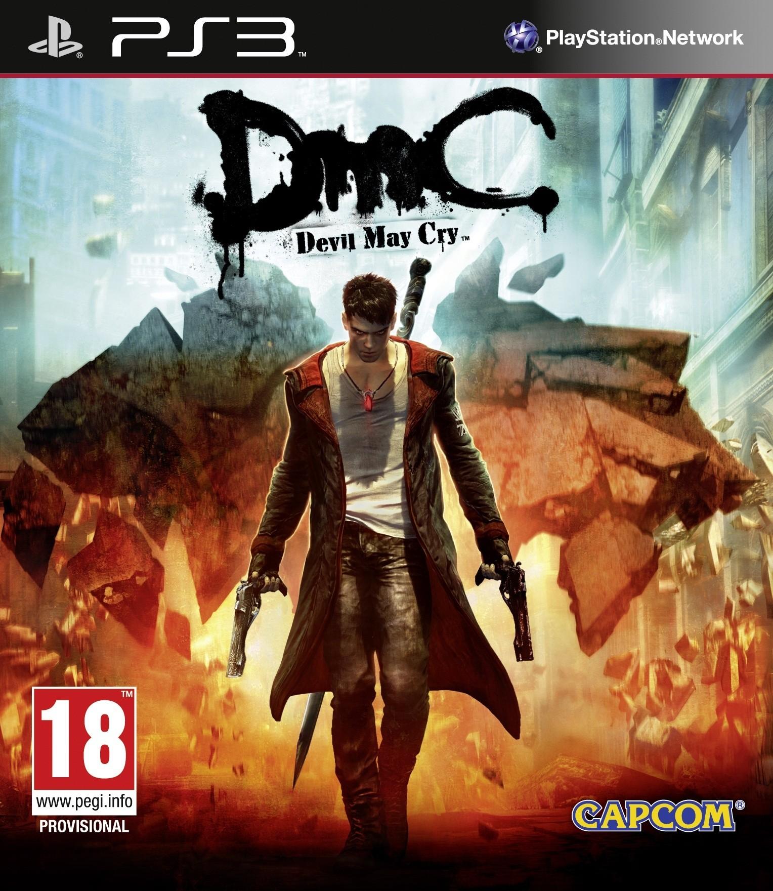 DMC-DevilMayCry PS3 Jaquette 002