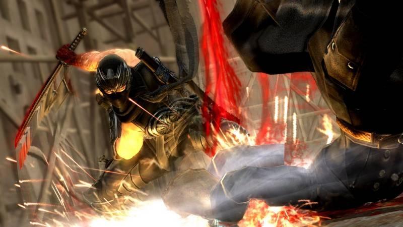 NinjaGaidenIII-Razor-sEdge Multi Editeur 079