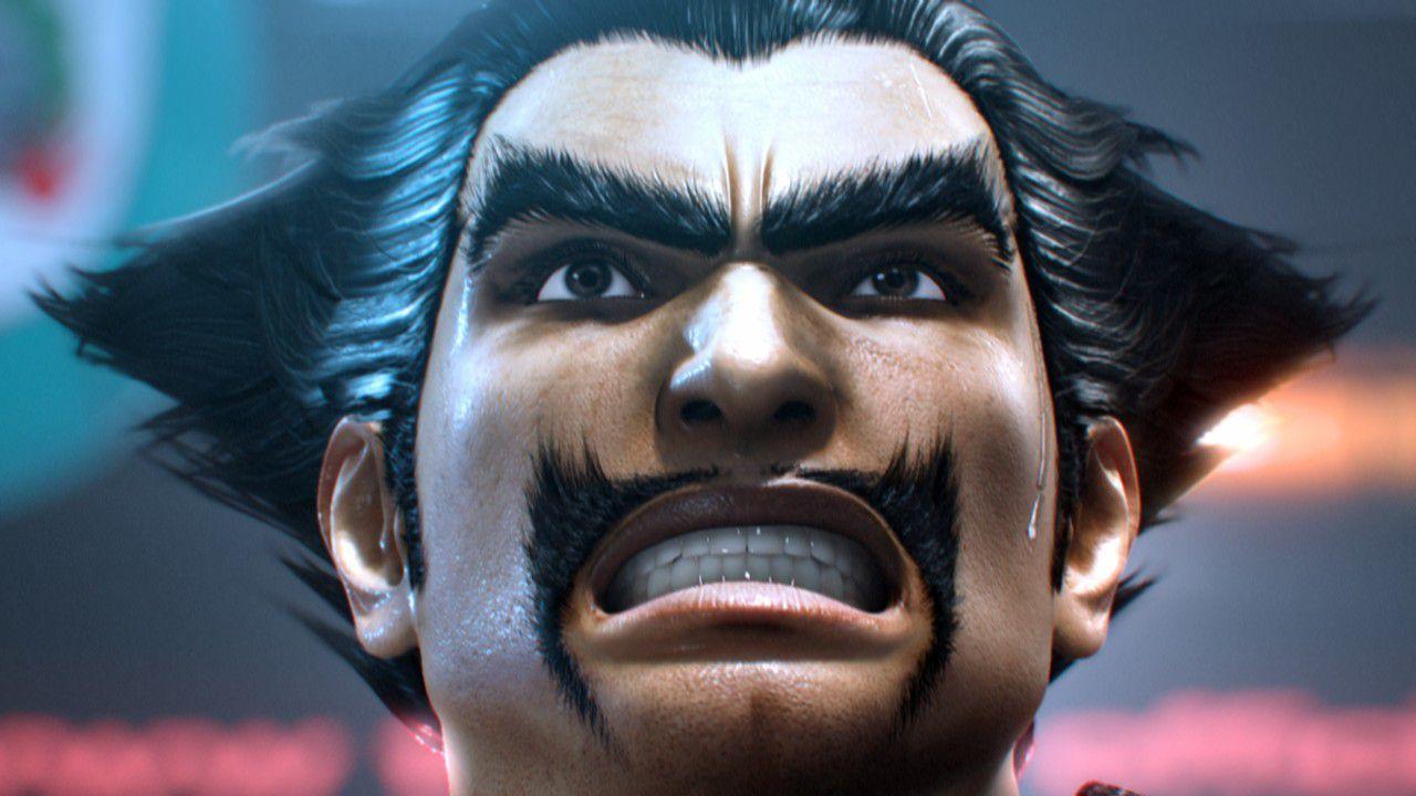 TekkenTagTournament2 Arcade Editeur 023