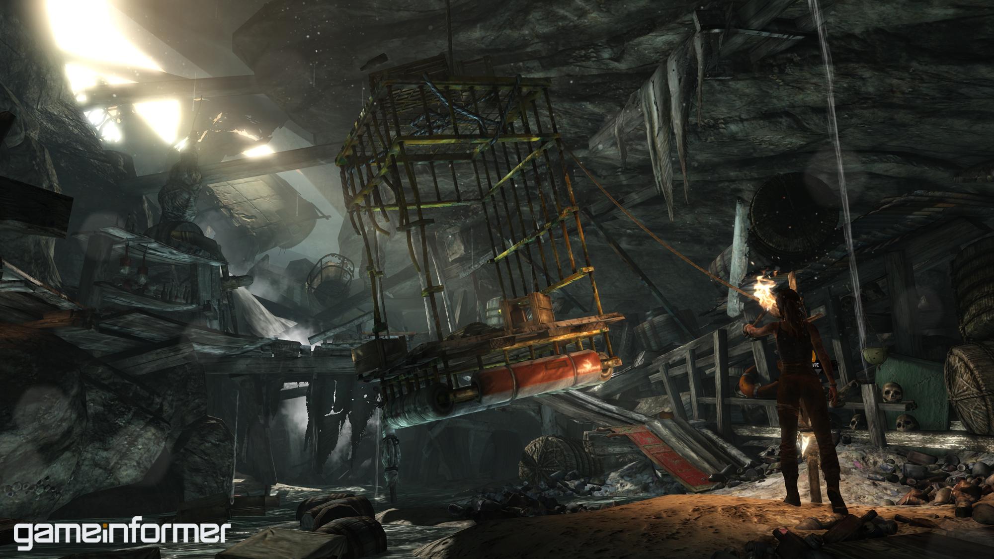 TombRaiderDownfall-titreprovisoire- Multi Visuel 026