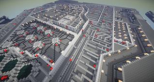 Minecraft Multi Div 013