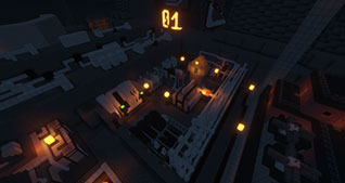 Minecraft Multi Div 018